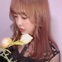 【emokeke スペシャル】Casting Artist Syndicate:CAS file.6【直筆サイン入り本人直送】