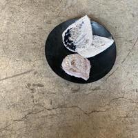 Ufururu 刺繍ブローチ
