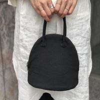 martau. shell bag