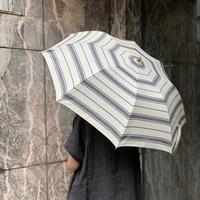 RESTFOLK 晴雨兼用傘