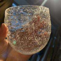 gla gla 満月のグラス