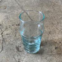 モロッコリサイクルグラス 小