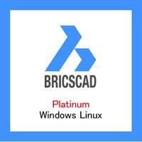 BricsCAD V19 Platinum