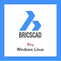 BricsCAD V19 Pro