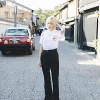 CHAIユウキ【PIZZA BOY&GIRL】