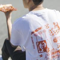 トーヤメグ 【PIZZA PIZZA PIZZA】