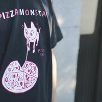 TOMOVSKY 【PIZZA CAT】