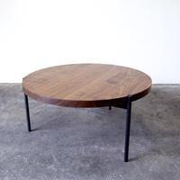 コーヒーテーブル CS-75CT