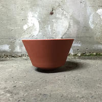 PLACERWORKSHOP ORCHID POT (L)