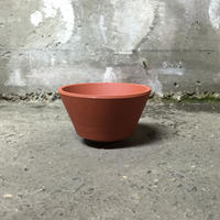 PLACERWORKSHOP ORCHID POT (M)
