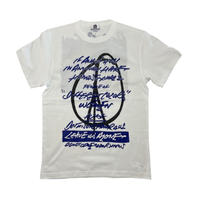 AH LC T-Shirt (Ver.2)