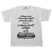 AH KC T-Shirt