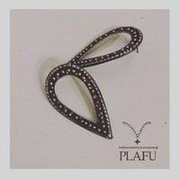 Henna silver-paisley-