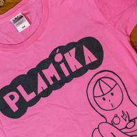 【Tシャツ】プラみかTシャツ