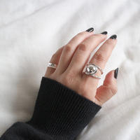 [silver925] ball ring