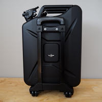G-CASE CARRY CASE