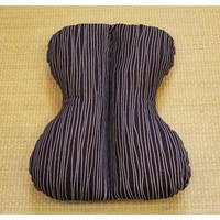 Backrest Cushion(lumbar)/椅背式靠墊(背当て)
