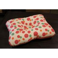 Sitting cushion for cross- legged  / あぐら座布団 / 盤腿專用坐墊 (あめ玉)