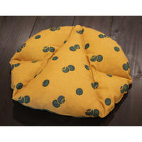 らく座布 Rakuzabu(Good posture cushion) /舒服座墊