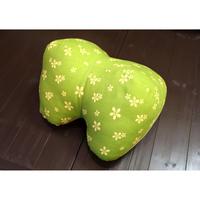 Ogura cushion / big  小倉靠背 (おぐら 大)