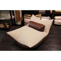 Ranzan cushion /らんざん / 嵐山 小沙發
