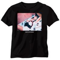 篠塚つぐみ生誕Tシャツ(追加販売※9/30 23:59まで受付)