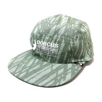DORCUS /  DORPREME CAMP CAP