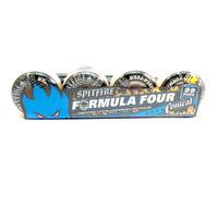 SIPTFIRE / FORMULA FOUR CONICAL  SHAPE 99D