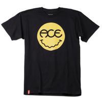 ACE / FEELZ