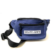 SKATE JAWN / STASH BAG