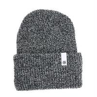 THEORIES /  LANTERN MARLED BEANIE