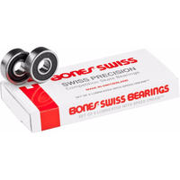 BONES / SWISS BEARINGS