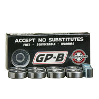 INDEPENDENT /  BEARING GP-B