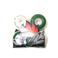 SPITFIRE / CLASSICS  99D