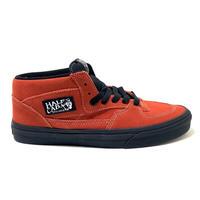 VANS / HALF CAB