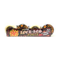 SPITFIRE / FORMULA FOUR HAJALTE CINDER LOCK INS 99D