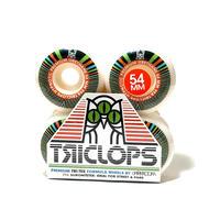 DARKROOM / TRICLOPS HYPNOTIC