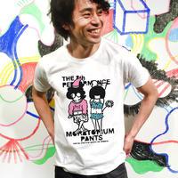 MoratoriumPantsu/mp x GomiHayakawa/color