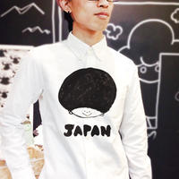 Y 0722 JAPAN
