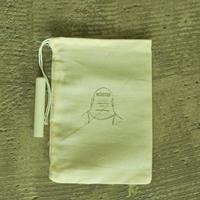 オリジナル巾着付き(monster) ラクト10mm