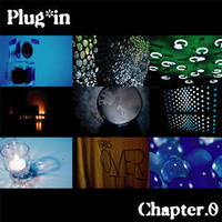 Chapter.0 / Plug*in