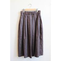 """HAU skirt  """"lino"""""""