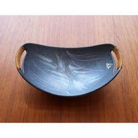Lehman Keramik oval  bowl