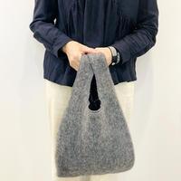 Eldbla wool bag