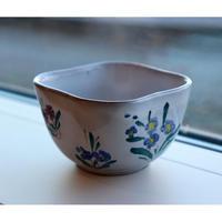 arabia small bowl