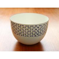 Arabia Finel bowl