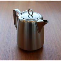 Swan Brand  Stainless pot