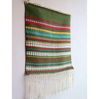 Sweden bunden rosengang tapestry lucia