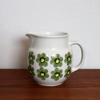 arabia primavera pitcher