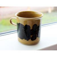 Arabia Otso mug B
